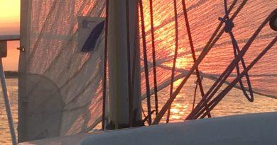 Yacht & sail handicapping